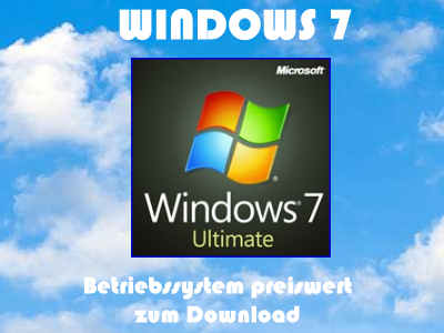 banner_win7_ultim_download