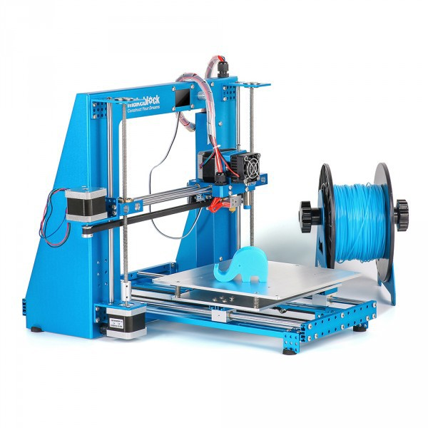 Makeblock-mElephant 3D Printer