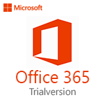 office365_logo5899e9e714f46