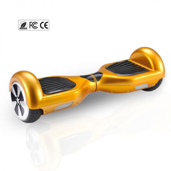 S36 – Self Balance Scooter Hoverboard Segway Elektro Board