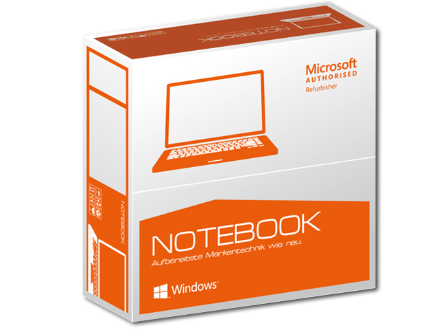 iso_notebook5899e9ddb4693