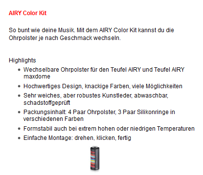 airy-color-kit